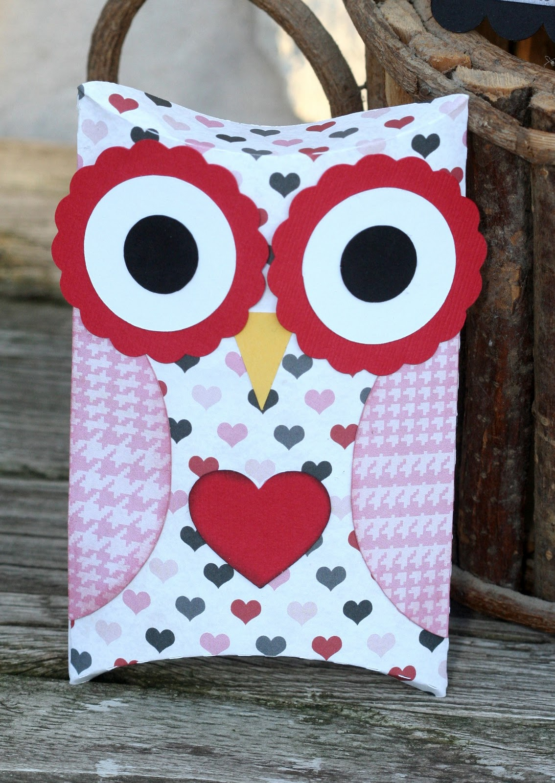Owl Valentine Box Ideas 59 Valentine Box Ideas For Girls Valentine