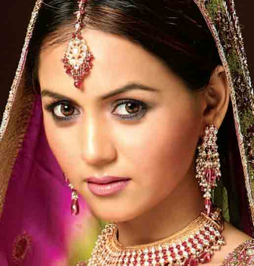 bridal-makeup-pictures
