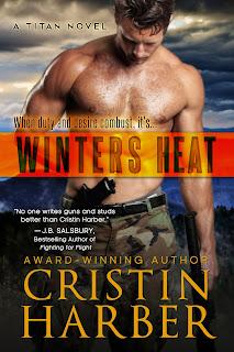 Winter's Heat 2