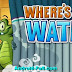 Where's My Water? [apk] | Juego para [Android]