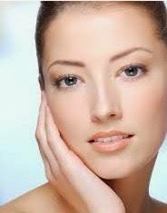 bahan berbahaya dalam cream pemutih wajah