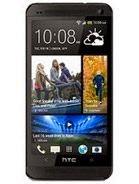 HARGA HP HTC DESIRE 601 ZARA