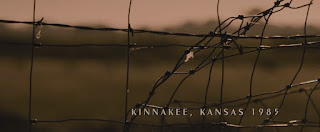 dark places-kinnakee-kansas-1985