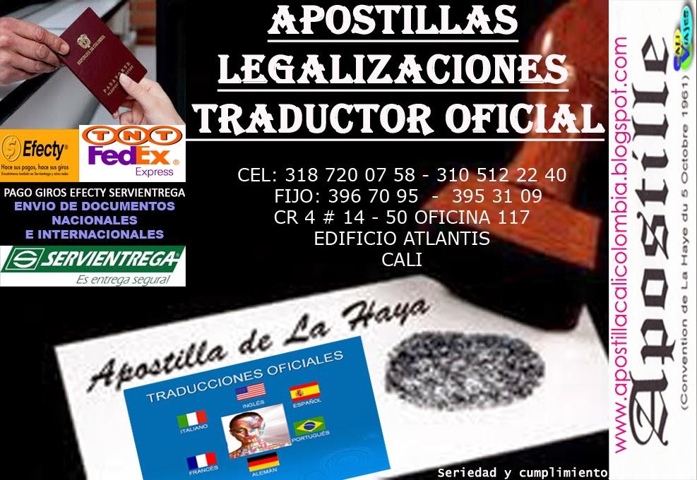 Certificado De No Antecedente Penales Youtube | MEJOR CONJUNTO DE