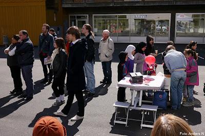 1 maj, Göteborg, första maj, demonstration, arrangemang, tal, talare, demonstrationståg, rymdtorget, bergsjön