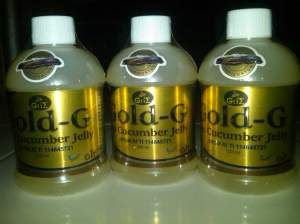 Obat Herbal Skrofuloderma