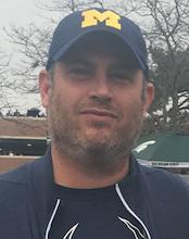 Gary Hauf, Contributor