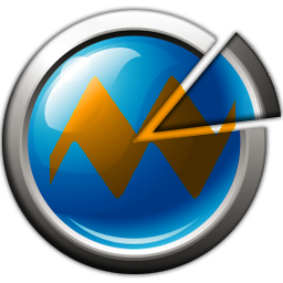 Paragon Partition Manager 15 Professional Full Version