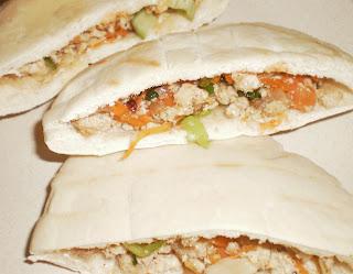 Image Result For Resepi Kebab Ayam Ala Arab