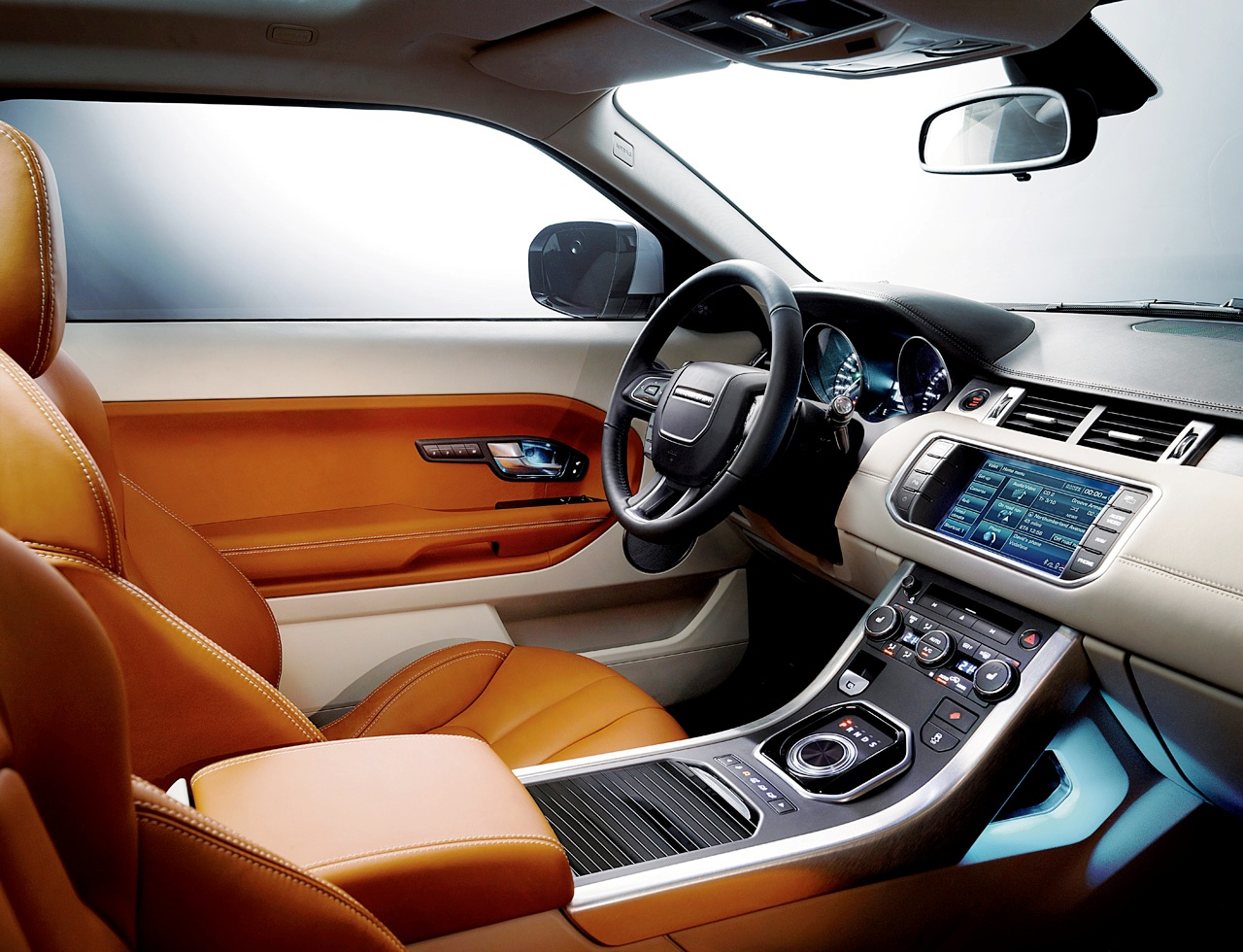 http://2.bp.blogspot.com/-4mN5jKD8v10/TlZILhzrKgI/AAAAAAAAD3I/votxlmNTXXY/s1600/Range-Rover-Evoque-Victoria-Beckham-Special-Edition+%25284%2529.jpg
