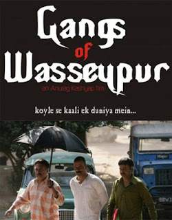 %2527Gangs+Of+Wasseypur%2527+in+competition+at+Sydney+film+fest%2521.jpg