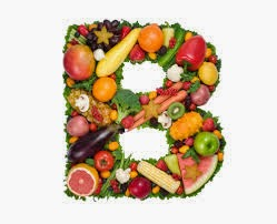 Complete Vitamin B Complex Benefits For Women