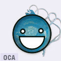 Meet the Oca Spirit!