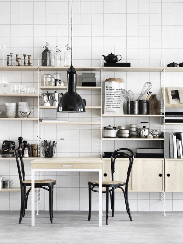 fru moritz stringhyllan. Black Bedroom Furniture Sets. Home Design Ideas