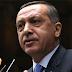 Başbakan ile Enine Boyuna Özel - TRT 1 Canlı İzle
