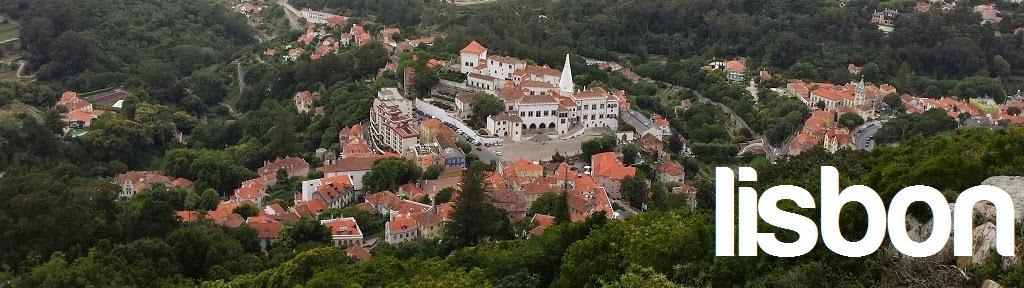 http://wikitravel.org/en/Lisbon_Region