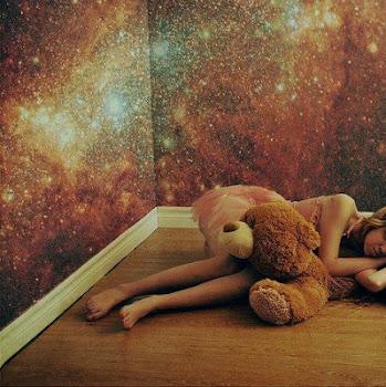 Soñar hasta la perfección