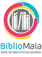 Rede de Bibliotecas da Maia