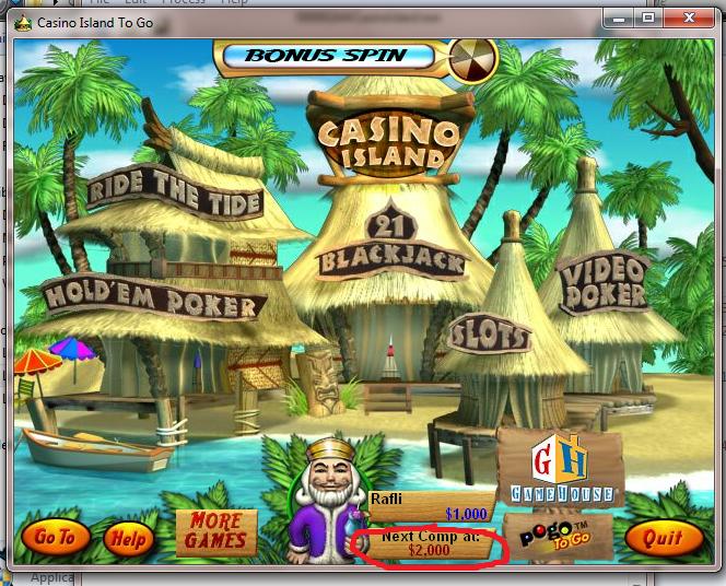 Casino cheat go island casino gamble online poker yourbestonlinecasino.com