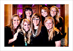 The Emily Weddings Team