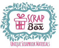 ТМ ScrapBox
