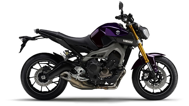 NEW Yamaha MT-09 | 2014 Yamaha MT-09 | Yamaha MT-09 2014 | Yamaha FZ-09 | 2014 Yamaha MT-09 Video | 2014 Yamaha MT-09 Specs | 2014 Yamaha MT-09 Price | 2014 Yamaha MT-09 Top Speed | 2014 Yamaha MT-09 Performance | 2014 Yamaha MT-09 India