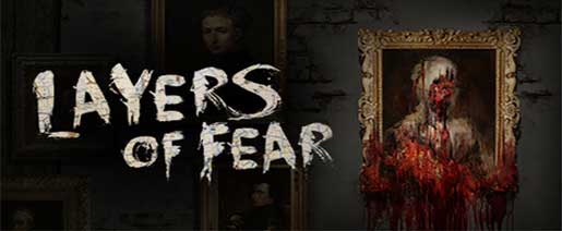 Layers of Fear – Early Access