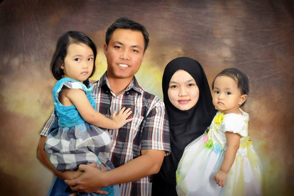 sayangkunurhana.blogspot.com