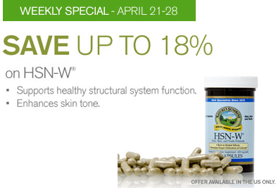 hsn special