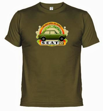 camisetas originales, camisetas chulas, camisetas molonas, frases divertidas para camisetas