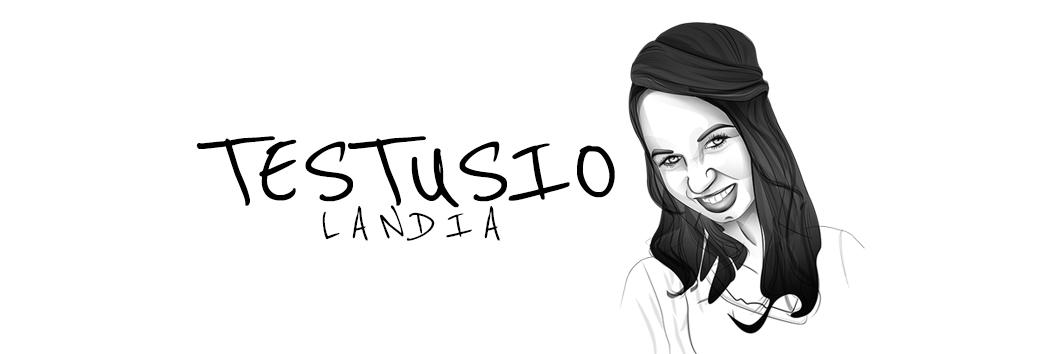 testusio-landia