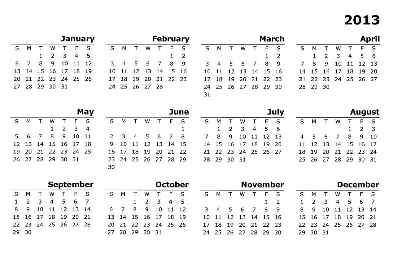 2105 Calendar Template | Search Results | Calendar 2015