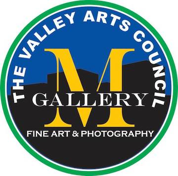 The premiere local gallery - Click and See!