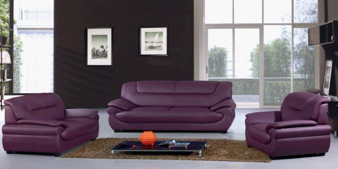 Interior designing latest sofa set Interior design sofa set