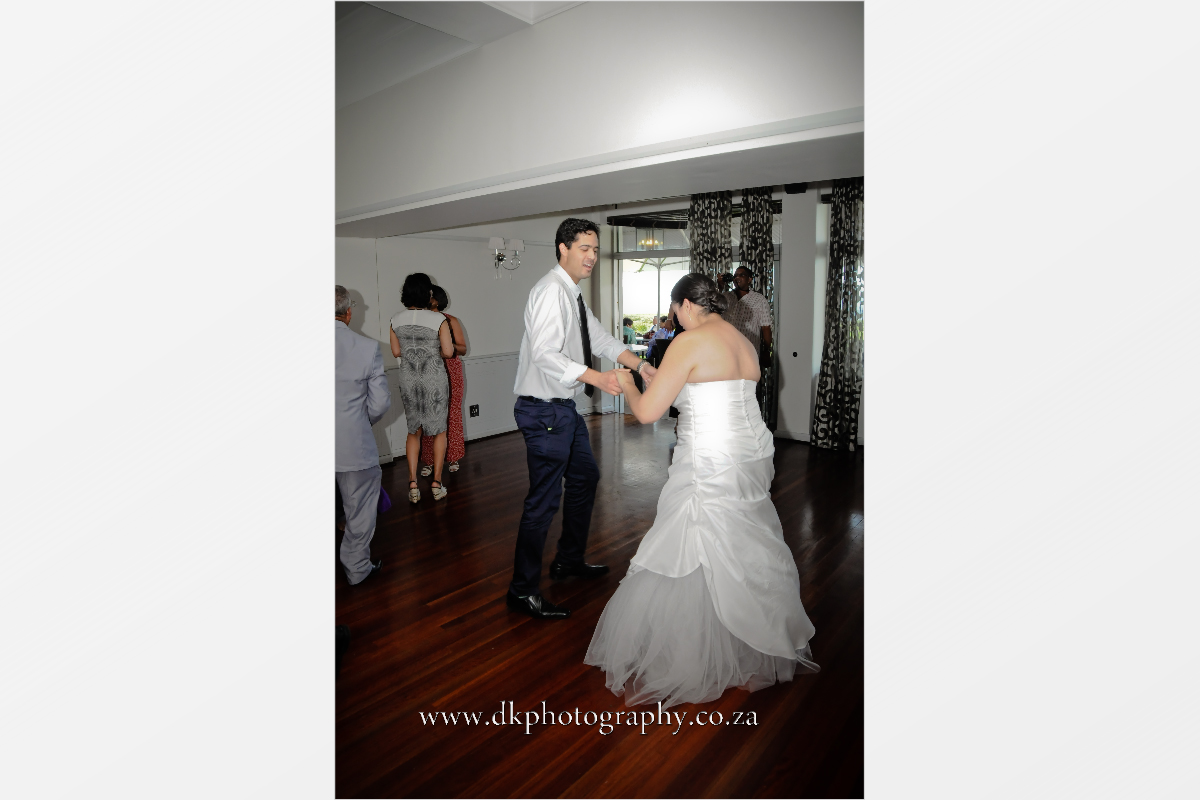 DK Photography slideshow-413 Ilze & Ray's Wedding in Granger Bay  Cape Town Wedding photographer