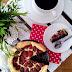 ŚNIADANIE MISTRZA: jak zjeść ciasto i mieć ciasto :D