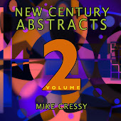 New Century Abstracts Vol 2