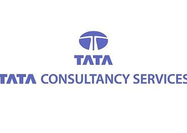 TCS Wallpapers Collections