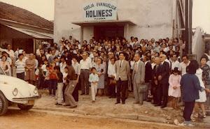 UMA HOMENAGEM A UM DOS MINISTÉRIOS EVANGÉLICOS MAIS FRUTÍFEROS NO BRASIL ! CLIQUE NA IMAGEM ABAIXO