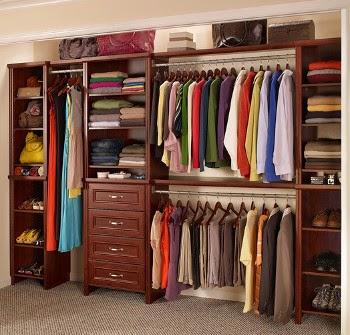 23 Tips Merawat Baju Anda