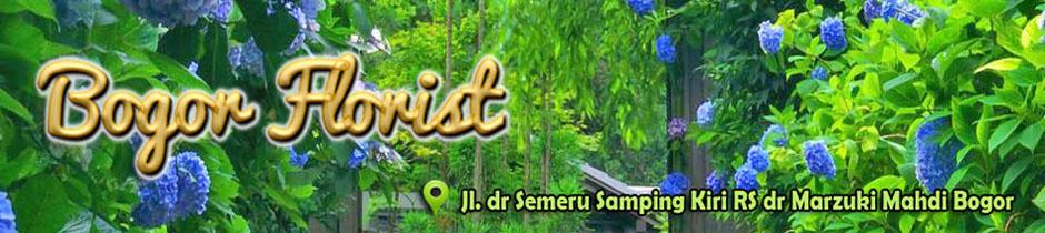 Bogor Florist - Toko Bunga Bogor - 0812-8619-4509