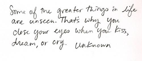 citação coisas boas da vida
