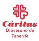 Cáritas Diocesana de Tenerife