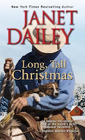 http://discover.halifaxpubliclibraries.ca/?q=title:long tall christmas author:dailey
