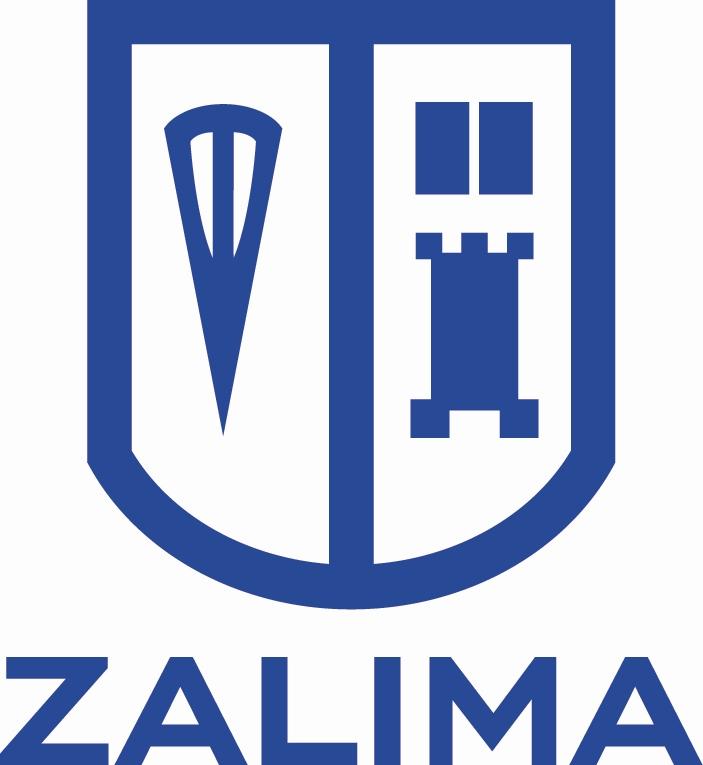 Zalima