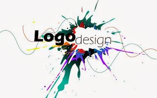 prinsip dasar desain logo