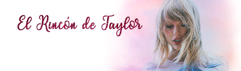 Giras - El Rincón de Taylor | Todo lo que necesitas saber sobre Taylor Swift