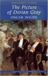 a book report on the picture of dorian gray a novel by oscar wilde The author would like to thank jon stock for his invaluable assistance in preparing this book  oscar wilde the picture of dorian gray  gray mountain: a novel.