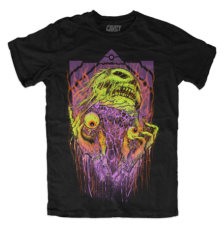 http://www.cavitycolors.com/product/occular-rippage-t-shirt