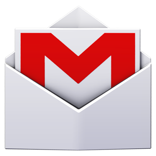 Cara Setting Auto Reply / Autoresponder / Vacation Response Di Gmail